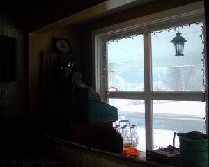 10. window
